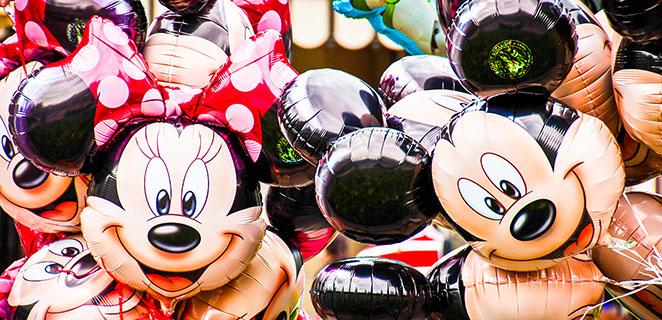 Buon Capodanno Cinese! 3 curiosità e una dritta per festeggiare l'Anno del Topo