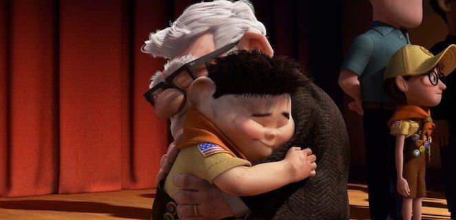 I nonni: le star preferite dai nipoti. Ecco quelli più Original del cinema