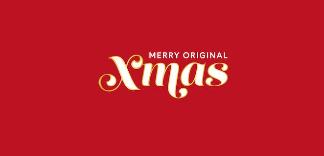 La magia del Natale raccontata attraverso le fiabe