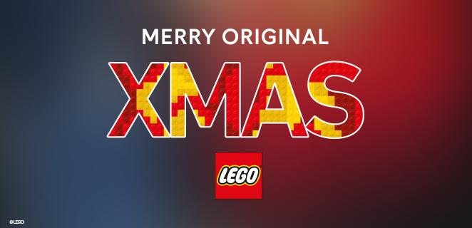 I mattoncini LEGO: quando la creatività incontra l'ingegneria.
