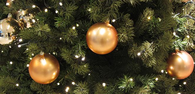 Usi e tradizioni del Natale in giro per il mondo