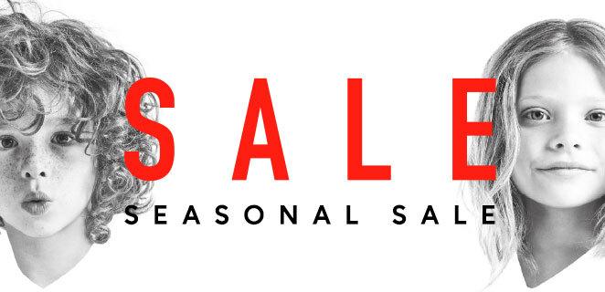Original Marines sale: 4 total looks not to be missed