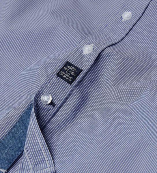 Boys' shirt