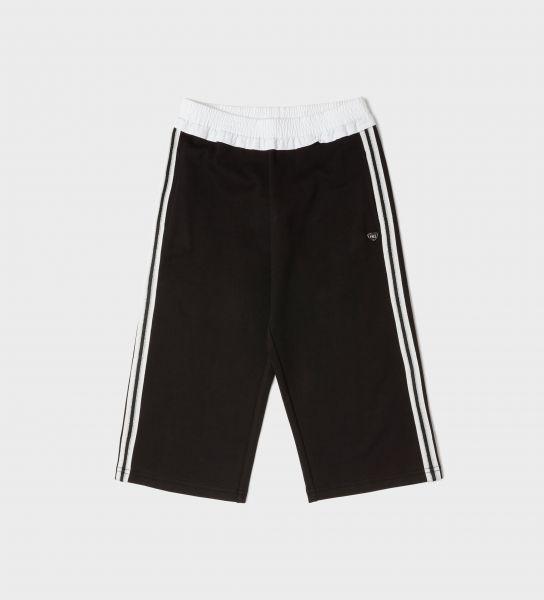 Pantaloni bimba