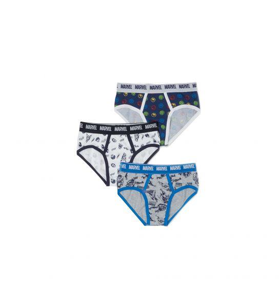 Boy's underwear