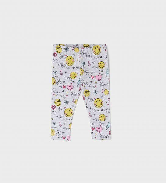 Baby girls' leggings