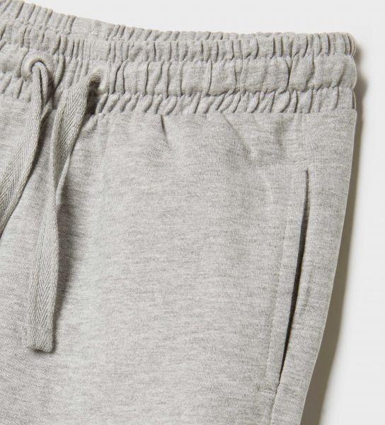 Boy's cotton trousers