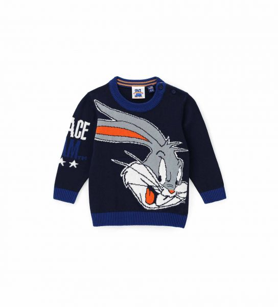 PULLOVER SPACE JAM