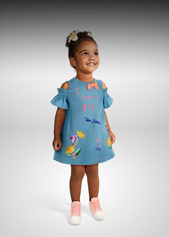 Dress_Baby_Girl