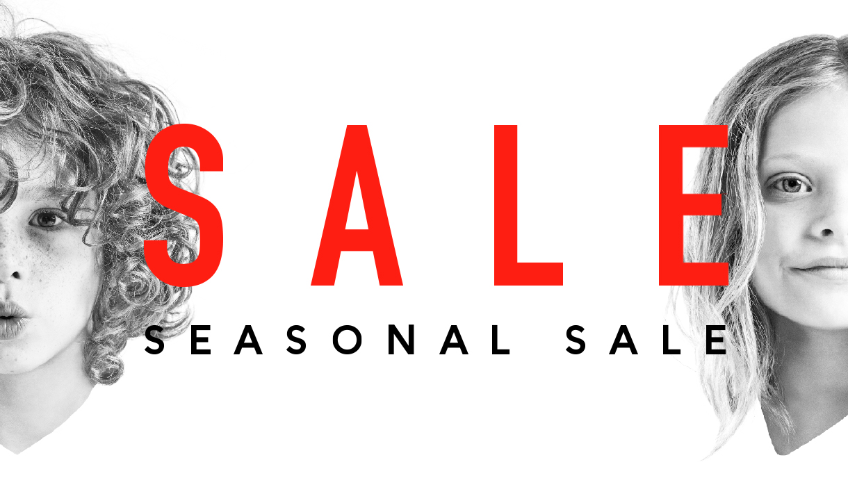 Original Marines sale: here are some trendy and super discounted looks