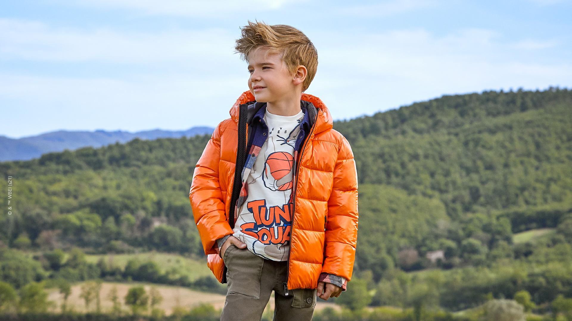 Boy-winter2