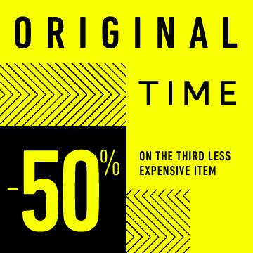 Original-Time-ENG