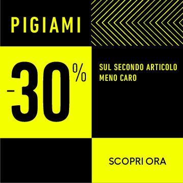 Promo-Pigiami-ITA