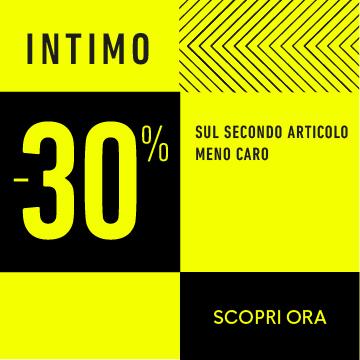 Promo-Intimo-Italia