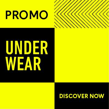 Promo-Underwear-ENG
