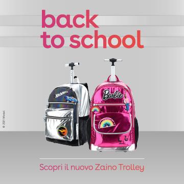 Back-To-School-ITA