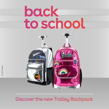 Back-To-School-Estero
