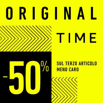 Original-Time-ITA