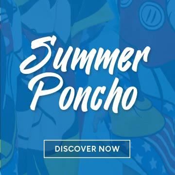 Promo-Poncho
