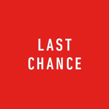 Last-Chance-RON-SLO